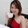 echuin (avatar)