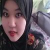 instabright (avatar)