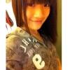 jiaey_lim0830 (avatar)