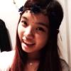 kristytee (avatar)