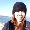 jun107 (avatar)