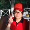 skyjiawei (avatar)