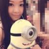 babycarmen0814 (avatar)