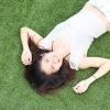 megansimsy (avatar)