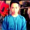 farisirfan95 (avatar)