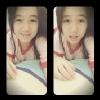 fujiayi2000 (avatar)