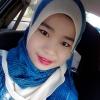miss_annyss (avatar)