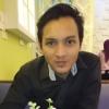 achemohamed (avatar)