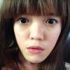 yinlim (avatar)