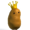 babypotato (avatar)