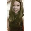 baibai1406 (avatar)