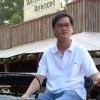mopengwai (avatar)