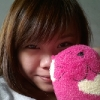 jessierosette (avatar)
