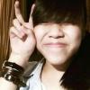 eehai (avatar)