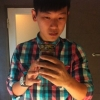 kuoliang95 (avatar)