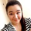 candybeh (avatar)