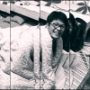 alonedok89 (avatar)