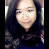 Mincingleong (avatar)