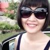 xytan719 (avatar)