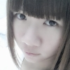 karwan0725 (avatar)