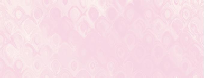Serene (cover image)