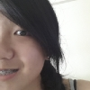 lstefanie (avatar)