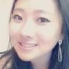 jejess (avatar)