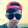ming_haw (avatar)