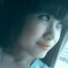 fairybeau (avatar)