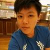 priscilla915 (avatar)
