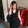 zhenyi (avatar)