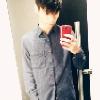 jing_jl (avatar)