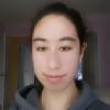 piinklapin (avatar)