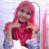 Fatihah Ab (avatar)