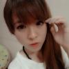 manekineko (avatar)