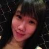 jaslyn (avatar)