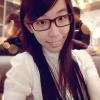 vera.wong (avatar)