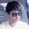 One'Shafiq (avatar)
