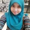 achikada89 (avatar)