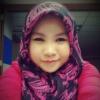 rosnabila (avatar)