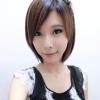 meikee91 (avatar)
