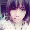 jeanzhen0910 (avatar)