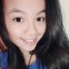 estheryiengyun97 (avatar)