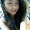yiijia (avatar)