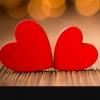 lovingmumz (avatar)