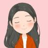 Emzzieee (avatar)