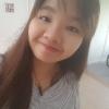 샤옌  (avatar)