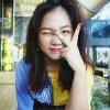 kelabubest (avatar)