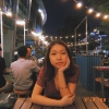 Lynette (avatar)