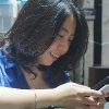 daisysim (avatar)